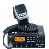 Midland 48 Plus Multi B Mobile CB Radio
