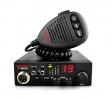 Thunderpole T-800 Mobile CB Radio